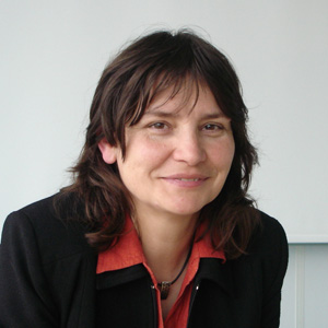 prof. dr hab.   Janina Filek